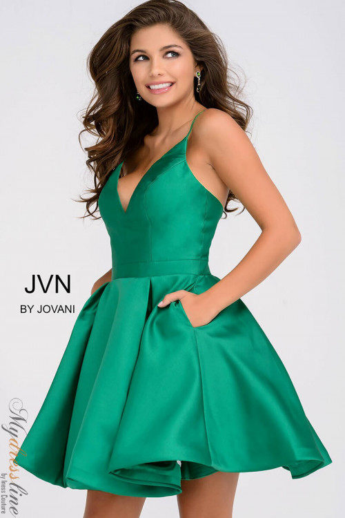 Jovani JVN47315 - New Arrivals