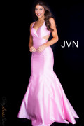 Jovani JVN49696 - New Arrivals
