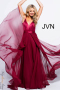 Jovani JVN51181 - New Arrivals