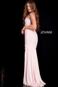 Jovani JVN51553 - New Arrivals