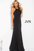 Jovani JVN55644 - New Arrivals