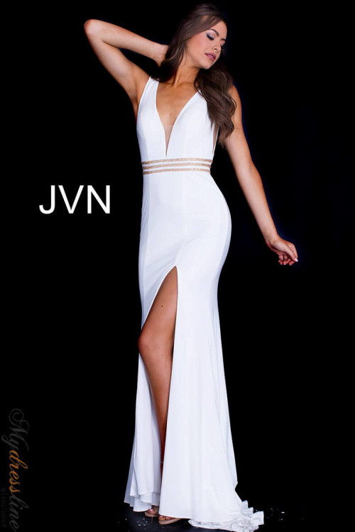 Jovani JVN59890 - New Arrivals