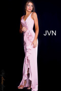 Jovani JVN60055 - New Arrivals