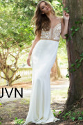 Jovani JVN60606 - New Arrivals