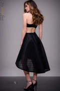 Jovani M40936 - New Arrivals