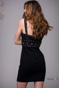 Jovani M42718 - New Arrivals