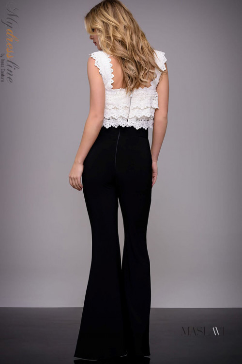 Jovani M50746 - New Arrivals
