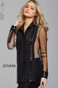 Jovani M51753 - New Arrivals