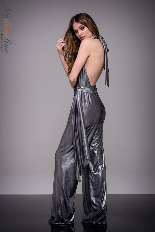 Jovani M51819 - New Arrivals