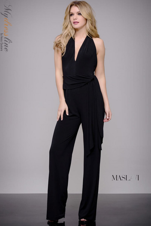 Jovani M51826 - New Arrivals