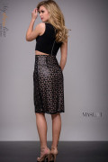 Jovani M542 - New Arrivals