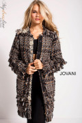 Jovani M54805 - New Arrivals
