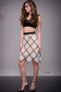 Jovani M54865 - New Arrivals