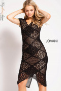 Jovani M550 - New Arrivals
