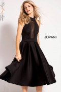 Jovani M554 - New Arrivals