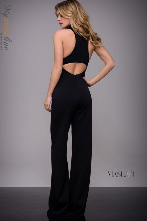 Jovani M55454 - New Arrivals
