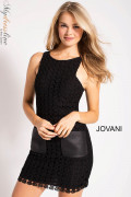 Jovani M557 - New Arrivals