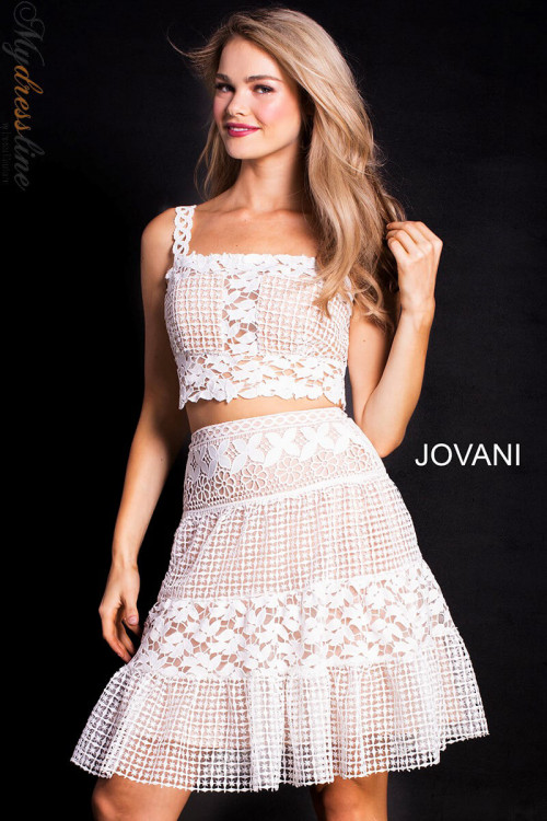 Jovani M58492 - New Arrivals