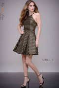Jovani M603 - New Arrivals