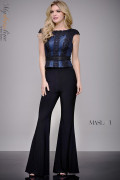 Jovani M604 - New Arrivals