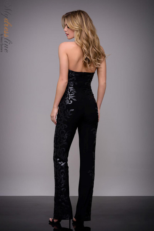 Jovani M605 - New Arrivals