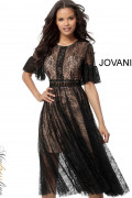 Jovani M60966 - New Arrivals