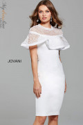 Jovani M60979 - New Arrivals