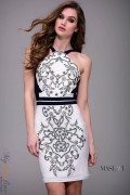 Jovani M617 - New Arrivals