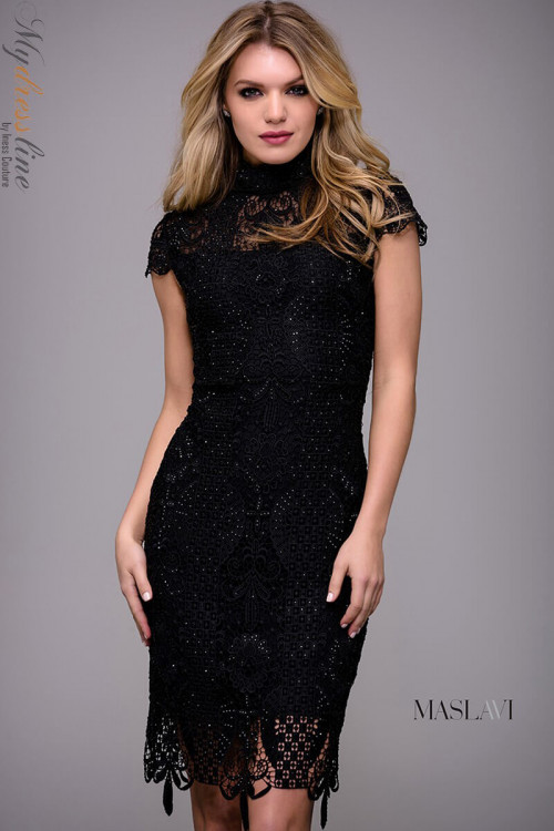 Jovani M618 - New Arrivals