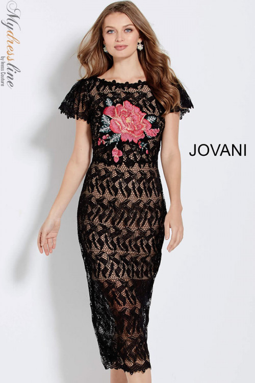 Jovani M62101 - New Arrivals