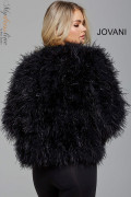 Jovani M63366 - New Arrivals