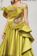 MNM Couture 2370 - MNM Couture Long Dresses