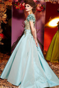 MNM Couture 2430 - MNM Couture Long Dresses