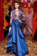MNM Couture 2431 - MNM Couture Long Dresses
