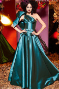 MNM Couture 2436 - MNM Couture Long Dresses