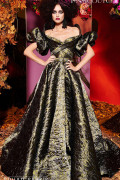 MNM Couture 2439 - MNM Couture Long Dresses