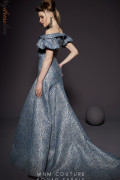 MNM Couture 2443 - MNM Couture Long Dresses