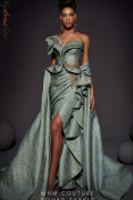 MNM Couture 2466 - MNM Couture Long Dresses