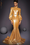 MNM Couture 2474 - MNM Couture Long Dresses