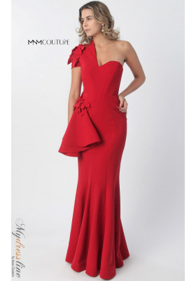 MNM Couture G0667
