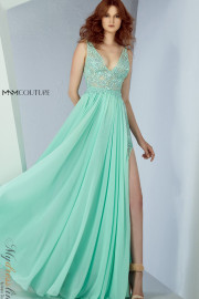 MNM Couture G0843