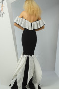 MNM Couture G0880 - MNM Couture Long Dresses