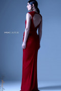MNM Couture G0919 - MNM Couture Long Dresses