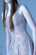 MNM Couture G0921 - MNM Couture Long Dresses