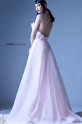MNM Couture G0924 - MNM Couture Long Dresses