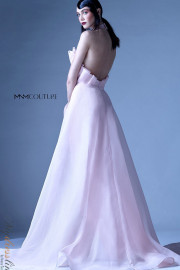 MNM Couture G0924