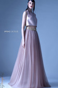MNM Couture G0929 - MNM Couture Long Dresses