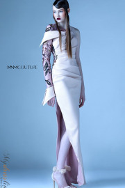 MNM Couture G0931