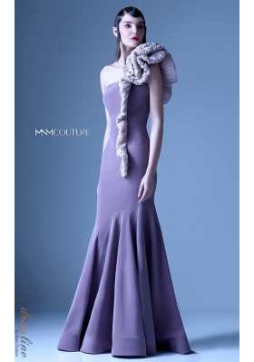 MNM Couture G0932