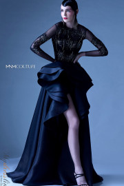 MNM Couture G0954